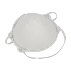 Pacesetter Sanding Fiberglass Respiratory Mask - 3pk.