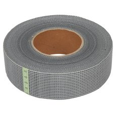 Goldblatt Cement Board Tape - 300ft.