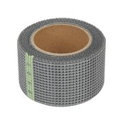 Goldblatt Cement Board Tape - 50ft.