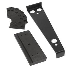 Pacesetter Laminate Flooring Installation Kit