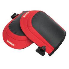 Goldblatt Cushion Grip Knee Pads