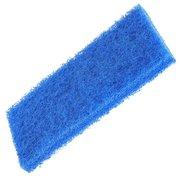 Goldblatt Blue Scrub Pad