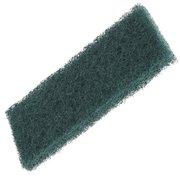 Goldblatt Green Scrub Pad