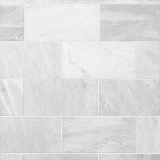 Tuscany Antique Carrara Marble Tile