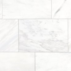 Carrara Tuscany Antique Marble Tile