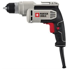 Porter Cable 6.5-Amp 3/8in. Drill
