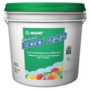 Mapei Ultrabond Eco 222 Cork Underlayment Adhesive