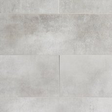 Vista Gray Ceramic Tile