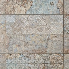 Vestige Natural Ceramic Tile