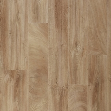 Timber Cove End Grain Embossed in Register Laminate