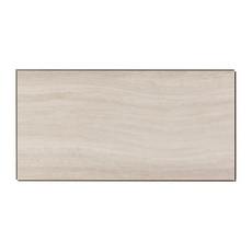 Nucore White Plank with Cork Back