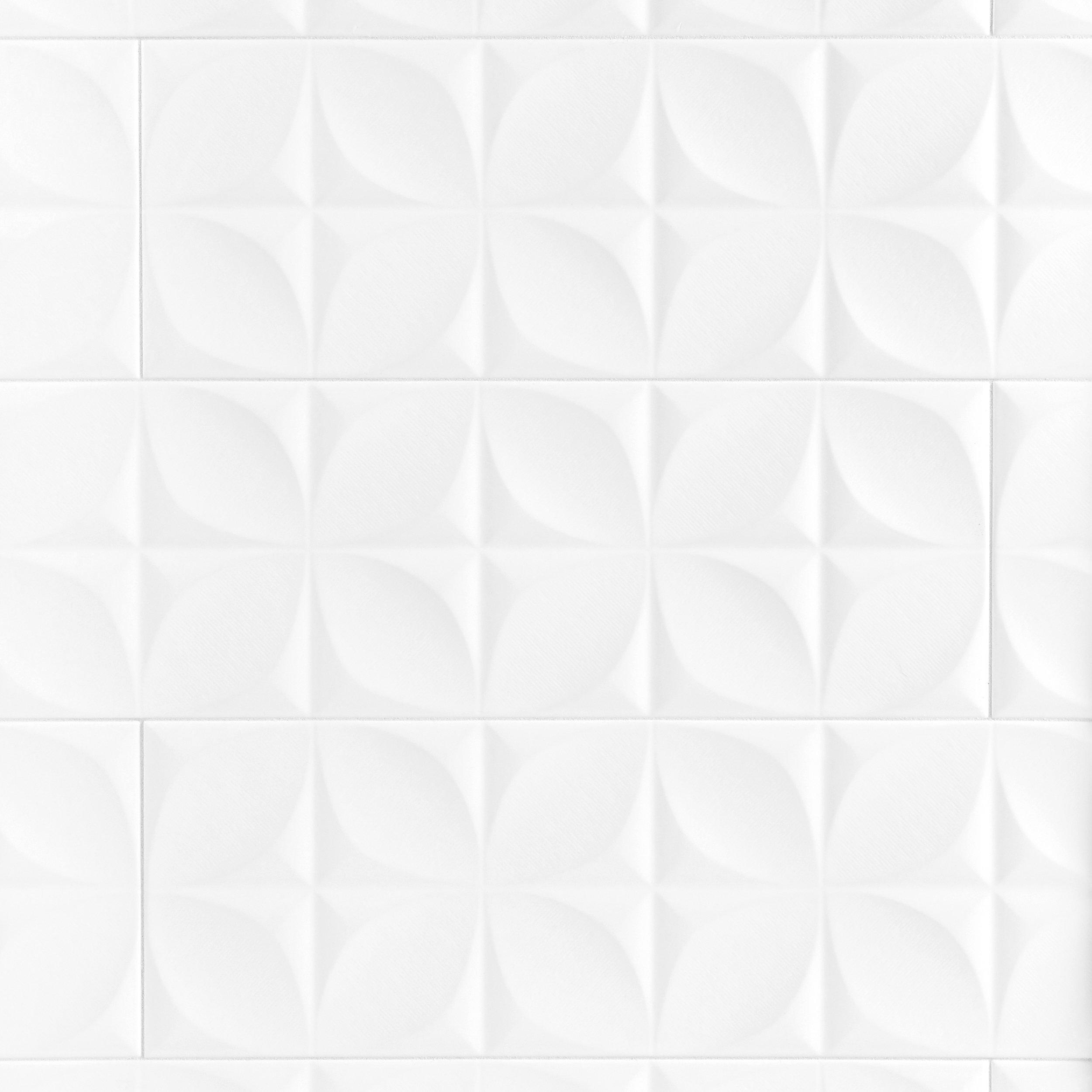 White wavy wall tiles large size of porcelanosa usa prices polar white ceramic wall tile dailygadgetfo Choice Image