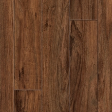 Channel View Blackwood Hand Scraped Laminate
