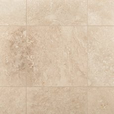 Cascade Riva Travertine Tile
