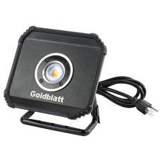 Goldblatt 23W 1500lm Work Light