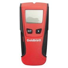 Goldblatt Digital Detector