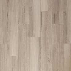 Valley Mist Rigid Core Luxury Vinyl Plank - Foam Back