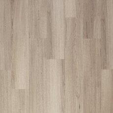 Valley Mist Rigid Core Luxury Vinyl Plank - Foam Back