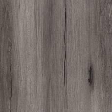 Twilight Ash Rigid Core Luxury Vinyl Plank - Foam Back