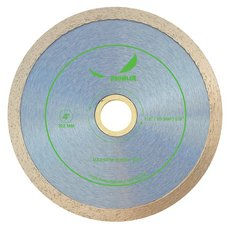 Prowler 4in. Tile Economy Diamond Blade