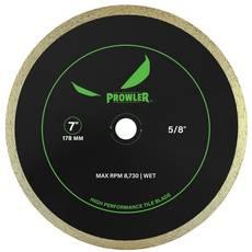 Prowler 7in. Tile Diamond Blade