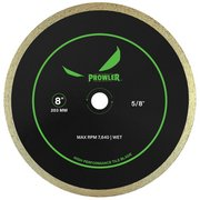 Prowler 8in. Tile Diamond Blade