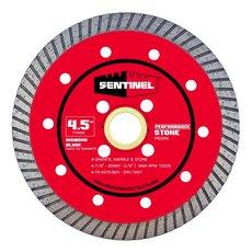 Sentinel 4.5in. Stone Blade