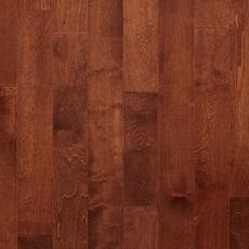 Cherry Birch Smooth Engineered Hardwood