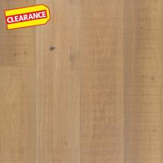 Clearance! Montpellier Oak Engineered Hardwood