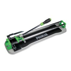 Prowler 20in. Manual Tile Cutter