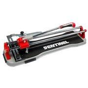 Sentinel 20in. Manual Tile Cutter Pro