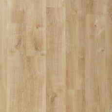 Golden Oak Luxury Vinyl Plank