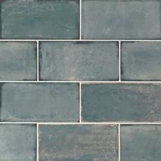 Esenzia Mare Ceramic Tile
