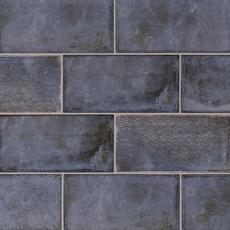 Esenzia Note Wall Tile