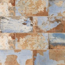 Adobe Blanco Ceramic Tile