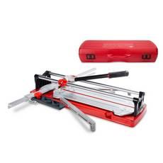 Rubi TR-710 Magnet Tile Cutter