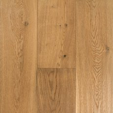 Dijon Oak Wire Brushed Engineered Hardwood