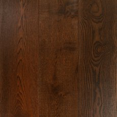 Toulouse Oak Wire Brushed Engineered Hardwood