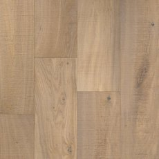 Montpellier Oak Distressed Engineered Hardwood