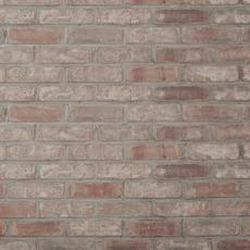 Rushmore Thin Brick Panel Ledger
