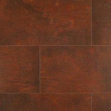 Tramonto Rust Ceramic Tile