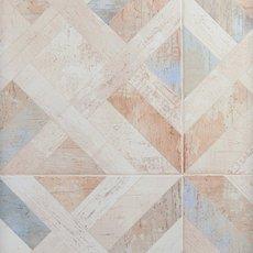 Malibu Mix Ceramic Tile