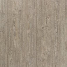 Gray Stone Luxury Vinyl Plank