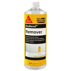 Sika Bond Remover