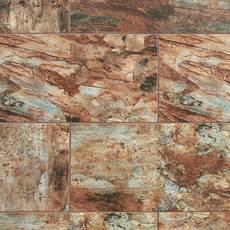 Outdoor Tile Floor Amp Decor