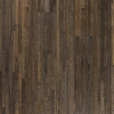 Mystic Oak Tongue and Groove Solid Hardwood