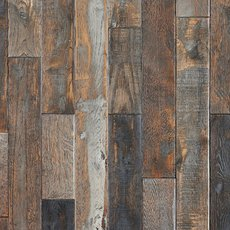 Azur Oak Solid Hardwood