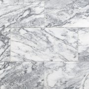 Amadeus Honed Marble Tile