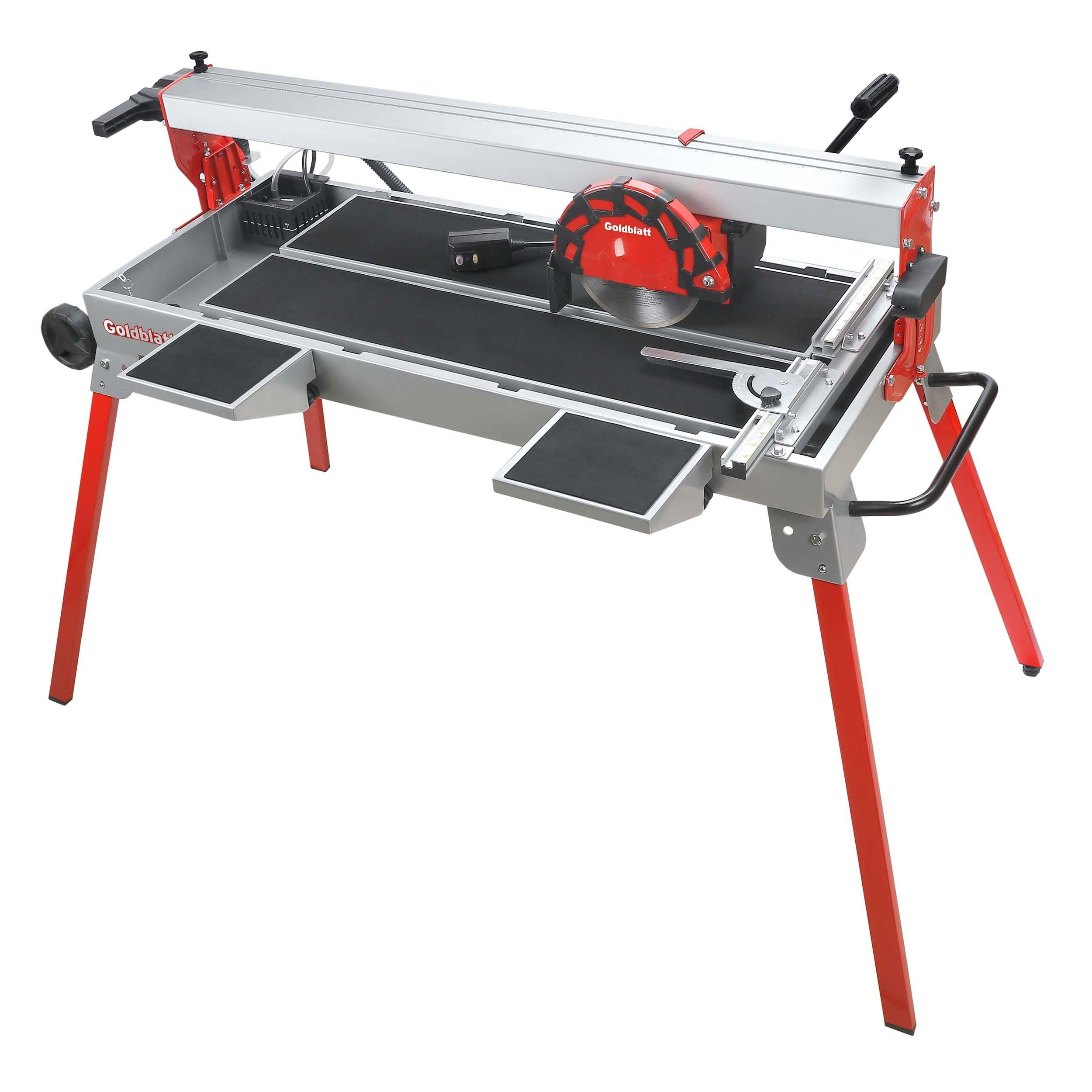 Tile Saw Lowes Skil Tile Saw Canwest Saws List Decking
