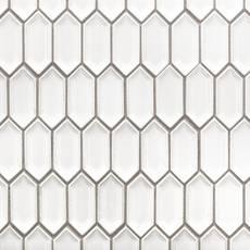 Wall Tiles Floor Amp Decor
